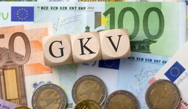 Fehlende Kostenübernahme sorgt für Unzufriedenheit in der GKV