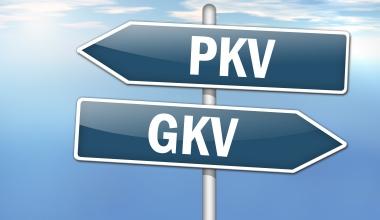Bundessozialgericht: GKV darf keine Extras als Wahltarife anbieten