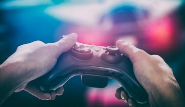 E-Sport: InsurTech insurninja bietet Absicherung für Teams