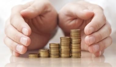 Standard Life legt Studie zu Garantiekosten vor