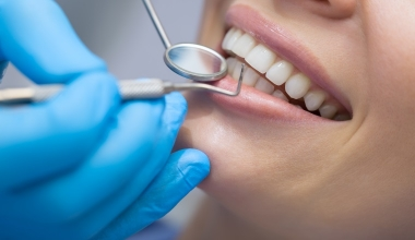 ARAG mit neuen Zahnzusatztarifen