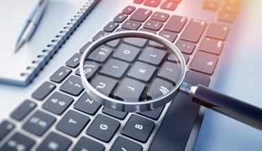 uniVersa bietet Anlageprofil-Finder