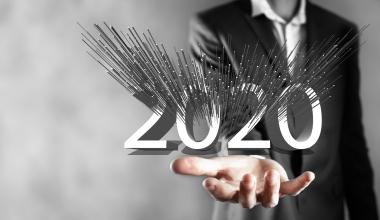 Auf diese fünf Entwicklungen sind Anleger 2020 nicht eingestellt