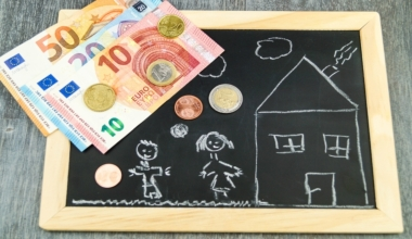 BSB: Hausbau muss finanzierbar bleiben
