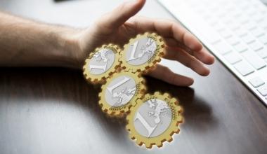 Allianz startet digitale Alternative zu Tagesgeld
