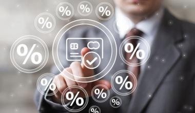 auxmoney startet Angebot für Unternehmenskredite