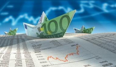 """EZB läutet Nullzins ein: """"Todesstoß für das bisherige Finanz- und Währungssystem"""""""