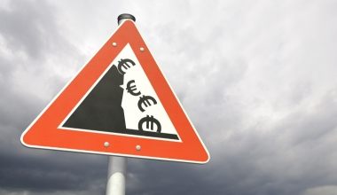 Deutsche Privatanleger ziehen massiv Geld aus Publikumsfonds