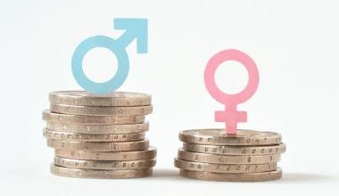 So unterschiedlich ticken Frauen und Männer bei Finanzen