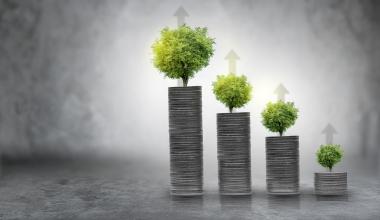 AllianzGI stellt Multi-Asset-Fonds auf Nachhaltigkeit um