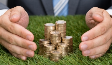 J.P. Morgan erweitert Angebot um nachhaltigen Makro-Fonds