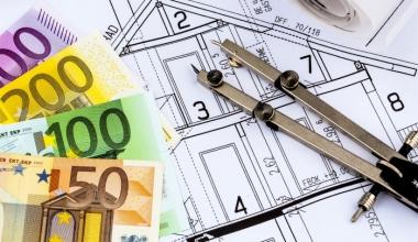PROJECT legt Immobilienfonds für Versicherer und Pensionskassen auf