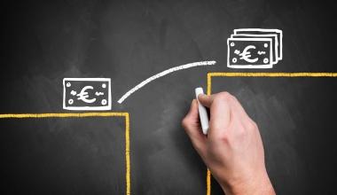 BfV AG startet Vermögensverwaltungen für Finanzberater