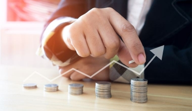 Janus Henderson Fonds sucht positive Rendite in allen Marktphasen
