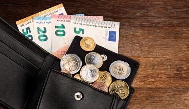 Deutsche verschenken Milliarden bei Vermögenswirksamen Leistungen