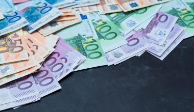 Digitalversicherung FRIDAY erhält 114 Mio. Euro