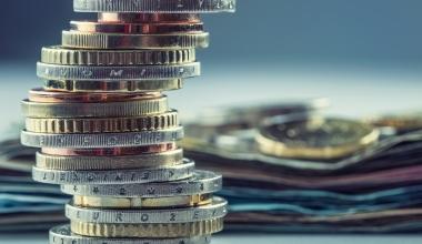 Start-up kapilendo hat neuen Investor