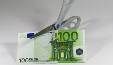 Bundesbank zum Ersatz für zerstörte Banknoten verpflichtet