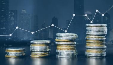 wefox sammelt weitere 100 Mio. Euro von Investoren ein