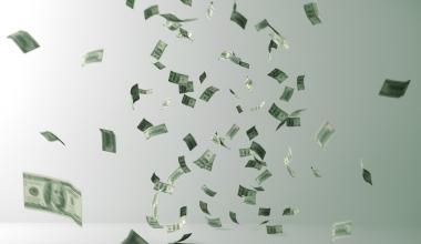 Start-up erhält 60 Mio. Dollar für KI-Lösung gegen Versicherungsbetrug