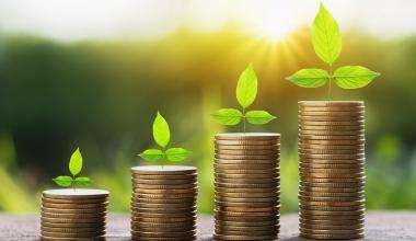 Helvetia Leben bringt neue fondsgebundene Basisrente