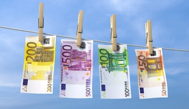 Grüne wollen Geldwäsche im Immobiliensektor stoppen