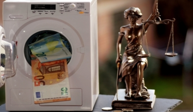 Immobilien, Gold & Co.: Regierung verschärft Kampf gegen Geldwäsche