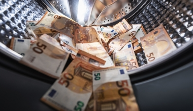 Bundesrat nickt schärfere Regeln gegen Geldwäsche ab