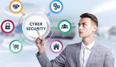 Generali Deutschland bietet neue Cyber-Service-Versicherung an