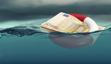 Corona: Generali Deutschland richtet Nothilfefonds ein