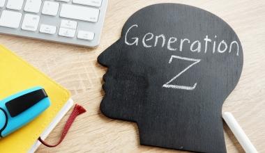 So denkt die Generation Z über die eigenen vier Wände