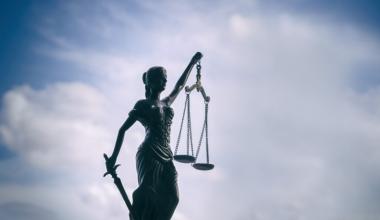 Erste richterliche Einschätzung zur BVK-Klage gegen Vergleichsportal
