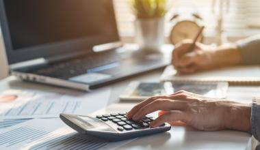 Jahresabschluss 2019: LKH auf finanzstarker Basis