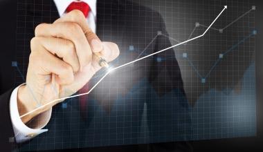 Fonds Finanz eilt zum nächsten Rekord