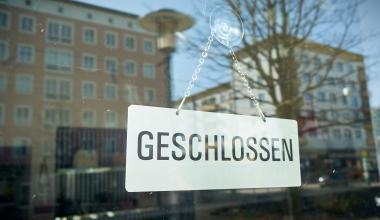 So wirkt sich Corona auf die deutsche Wohnungswirtschaft aus