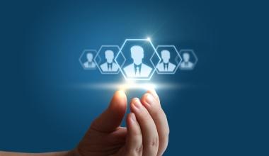 Passende Vorsorgelösungen für Gesellschafter-Geschäftsführer