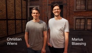 Verivox übernimmt Maklergeschäft des Start-ups Getsafe