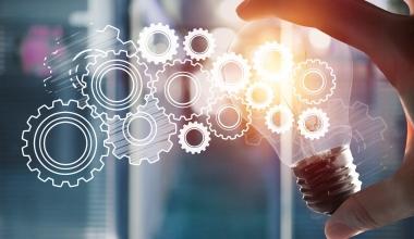 Gewerbeversicherung24: Vom Online-Makler zur Vertriebsplattform