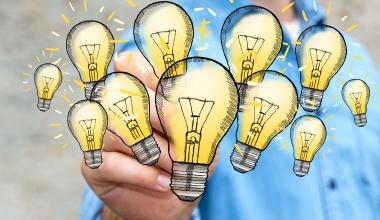 Fünf Versicherer gründen Innovationskatalysator insurHUB