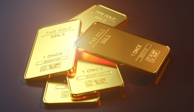Gold: Zwischen Kaufrausch, Rekordjagd und neuen Steuerplänen