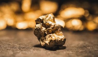 Stabilitas richtet Goldfonds neu aus