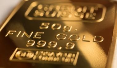 Neue Grenze für anonyme Goldkäufe: Stehen Tafelgeschäfte vor dem Aus?