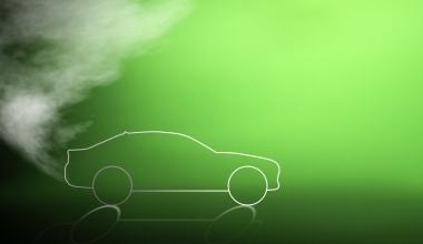 Grünes Licht für Vergleichsangebote von Volkswagen