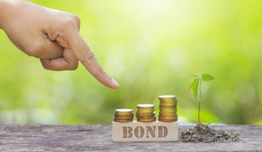 Franklin Templeton lanciert aktiv gemanagten ETF für grüne Anleihen