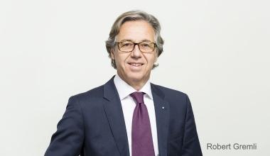Zurich: Gremli übernimmt vorerst die Aufgaben von Willi