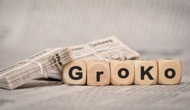 Bestellerprinzip und Mietpreisbremse: Darauf hat sich die GroKo nun geeinigt
