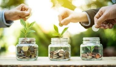 Sauren startet neuartiges Scoring für nachhaltige Fonds