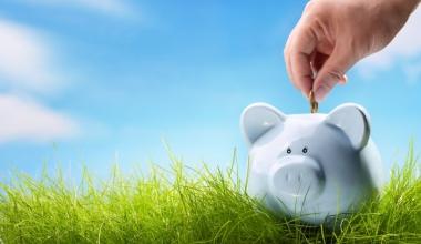 ÖKOWORLD verwaltet erstmals mehr als eine dreiviertel Mrd. Euro