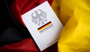 Innenministerium hält Berliner Mietendeckel für verfassungswidrig