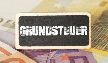 Grundsteuer: Immobilienwirtschaft kritisiert SPD-Vorstoß zur Umlegbarkeit